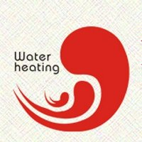 Water Heating Guangzhou 2014