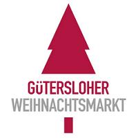 Christmas market 2020 Gütersloh