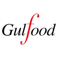 Gulfood 2021 Dubai