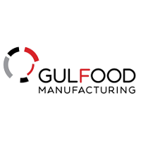 Gulfood Manufacturing 2021 Dubai