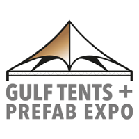 GulfTents + Prefab Expo 2020 Sharjah