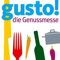 gusto! 2021 Ravensburg