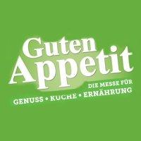 Guten Appetit 2015 Ried im Innkreis