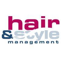 hair & style management 2015 Stuttgart