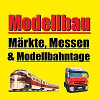 Modellbahntage 2019 Haltern am See