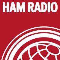 HAM Radio 2017 Friedrichshafen