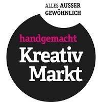Handgemacht Kreativmarkt Leipzig 2018