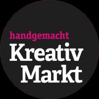 handgemacht Kreativ Markt  Magdeburg