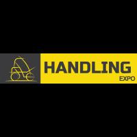 Handling Expo 2021 Cairo