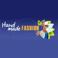 Handmade Fashion Kiev 2014