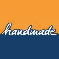 handmade 2022 Braunschweig