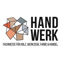 HandWerk 2021 Wels
