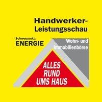 Handwerkerleistungs- & Immobilienschau 2020 Haltern am See
