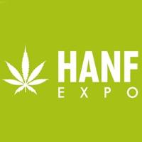 HANFEXPO 2021 Vienna