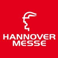 Hannover Messe 2019 Hanover
