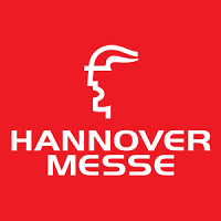 Hannover Messe 2020 Hanover