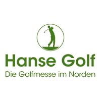 Hanse Golf 2021 Hamburg
