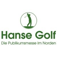 Hanse Golf Hamburg 2015