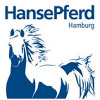 HansePferd 2016 Hamburg