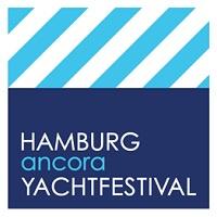 hanseboot ancora boat show 2019 Neustadt in Holstein