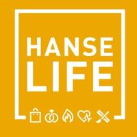 HanseLife 2021 Bremen