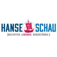 Hanseschau 2021 Wismar