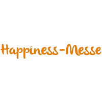 Happiness-Messe  Hallein