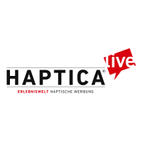 Haptica live 2020 Bonn