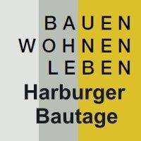 Harburger Bautage  Hamburg