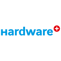 Hardware 2021 Lucerne