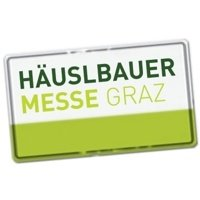 the man this? partnersuche schladming their beautiful