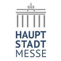 Hauptstadtmesse 2021 Berlin