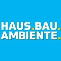 Haus Bau Ambiente 2016 Erfurt