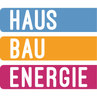 Haus Bau Energie 2020 Künzelsau