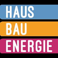 Haus Bau Energie 2022 Stuttgart