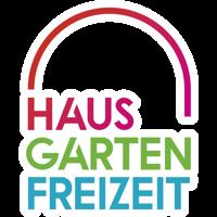 Haus Garten Freizeit Leipzig 2020