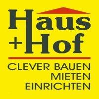 Haus + Hof  Magdeburg