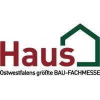 Haus (House) 2020 Bad Salzuflen