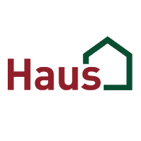 Haus (House) 2021 Bad Salzuflen