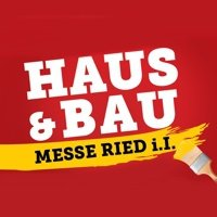 Haus & Bau 2017 Ried im Innkreis