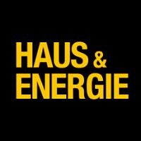 Haus & Energie  Sindelfingen