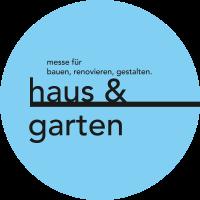 HAUS & GARTEN MESSE SAAR 2020 Saarbrücken