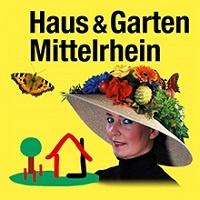Haus & Garten Mittelrhein 2021 Andernach