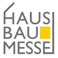 Haus Bau Messe 2016 Vösendorf