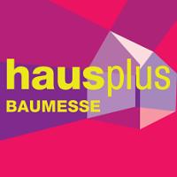 hausplus  Ravensburg
