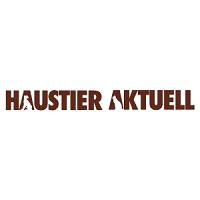 Haustier Aktuell 2020 Wiener Neustadt