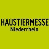 Haustiermesse Niederrhein  Kalkar