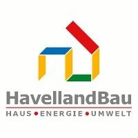 HavellandBau  Falkensee
