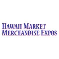 Hawaii Market Merchandise Expo 2019 Hilo, Hawaii