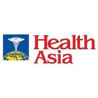 Health Asia 2014 Karachi